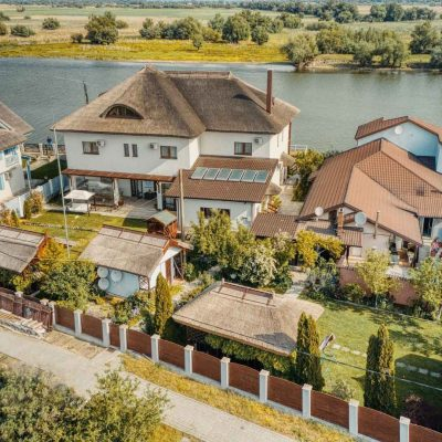 Mila-23-Delta-Dunarii-Casa-Pescarului