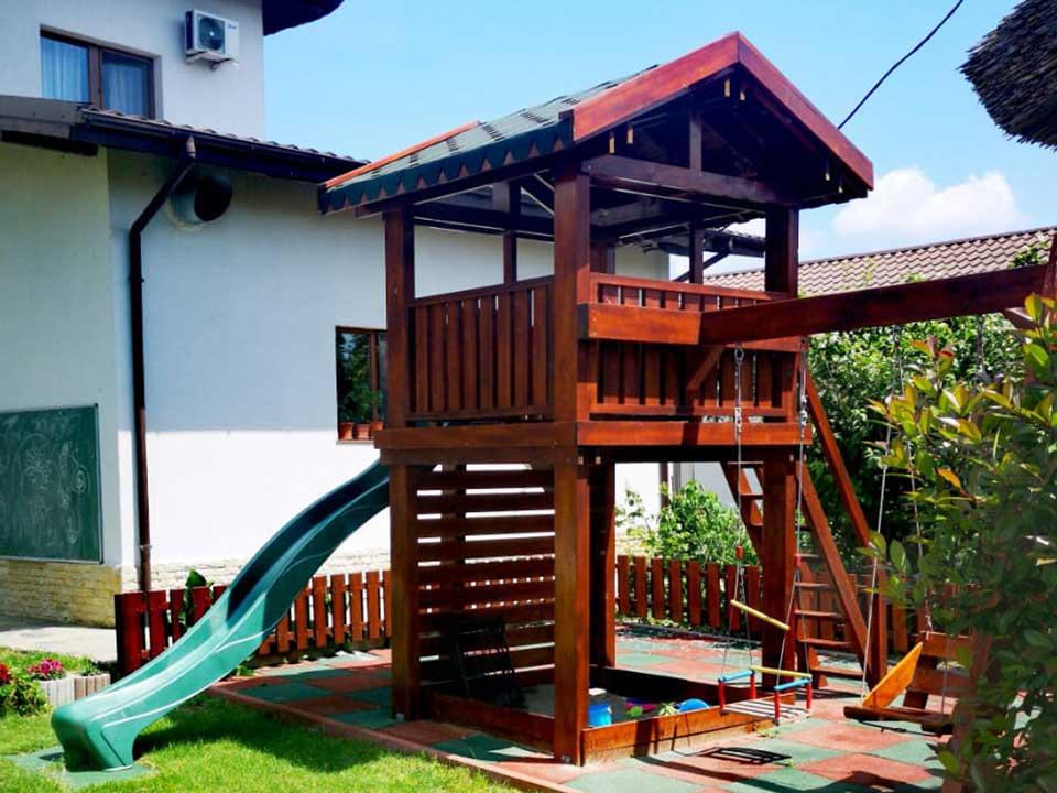 loc-de-joaca-pentru-copii-casa-pescarului-mila-23