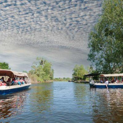 plimbari-cu-barca-delta-dunarii