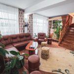 Casa-veche-Living-1